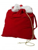 Deluxe Santa Sack buy now