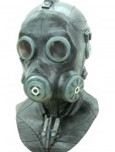 Deluxe Smoke Mask buy now