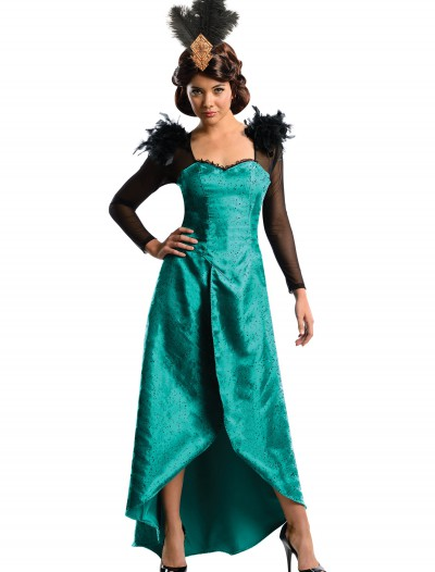 Deluxe Teen Evanora Costume buy now