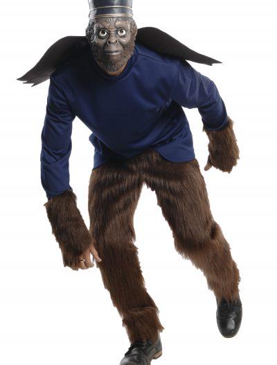 Deluxe Teen Finley Costume buy now