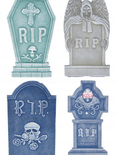 Deluxe Tombstone Set buy now