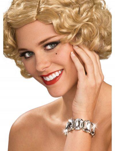 Diamond Bracelet buy now