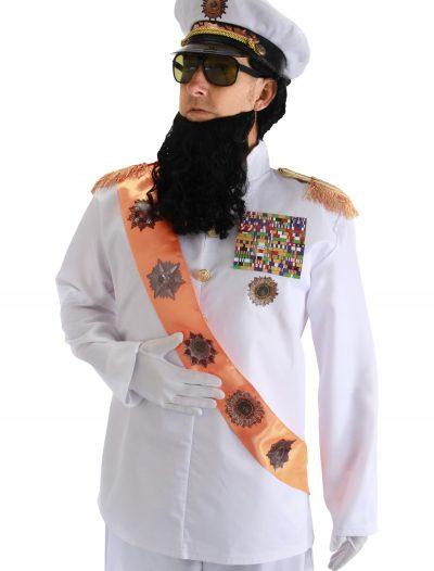 Dictator Jacket buy now