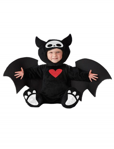 Diego the Bat Infant Costume buy now