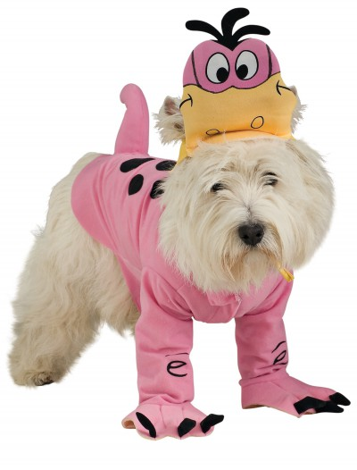 Dino Pet Costume buy now