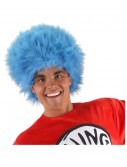 Dr. Seuss Thing Wig buy now