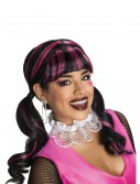 Draculaura Adult Wig buy now
