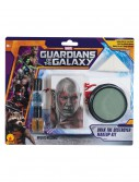 Drax the Destroyer Makeup Kit buy now