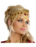 Dripping Rubies Headpiece buy now