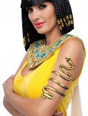 Egyptian Armband buy now