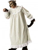 Elite Big Bad Wolf Costume buy now