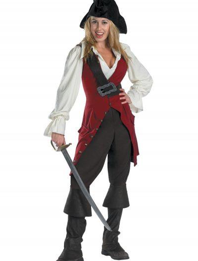 Elizabeth Swann Teen Costume buy now
