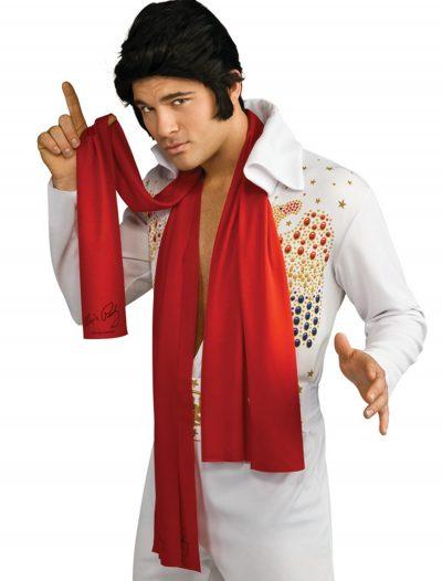Elvis Scarves buy now