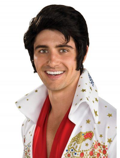 Elvis Wig buy now