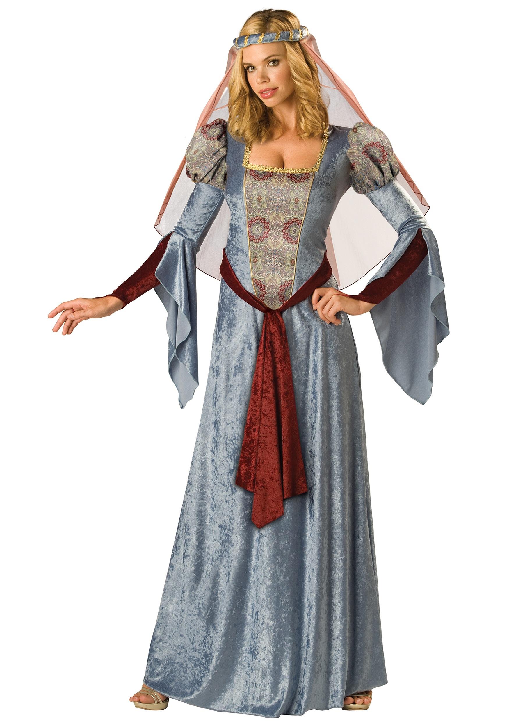 Sexy renaissance costumes sexy halloween costumes
