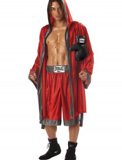 Everlast Boxing Champ Costume buy now