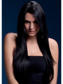 Styleable Fever Amber Black Wig buy now