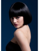 Styleable Fever Mia Black Wig buy now