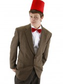 Fez and Bow Tie Kit buy now