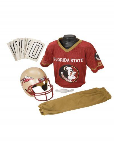 Florida State Seminoles Child Uniform buy now