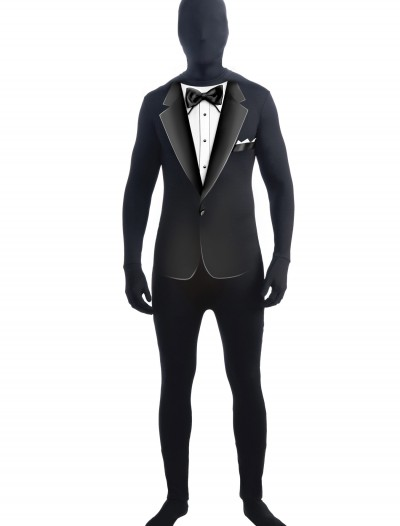 Formal Tuxedo Skin Suit buy now