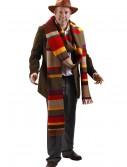 Fourth Doctor Premium Scarf buy now