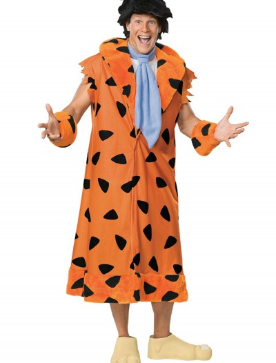 Fred Flintstone Plus Size Costume buy now