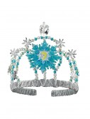 Frozen Elsa's Tiara buy now