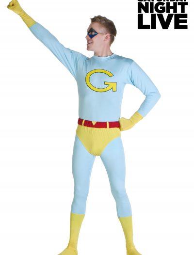 Gary Costume buy now