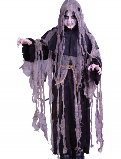 Gauze Zombie Kids Costume buy now
