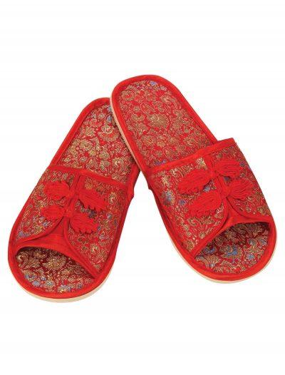 Geisha Sandals buy now