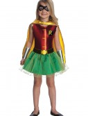 Girls Robin Tutu Costume buy now