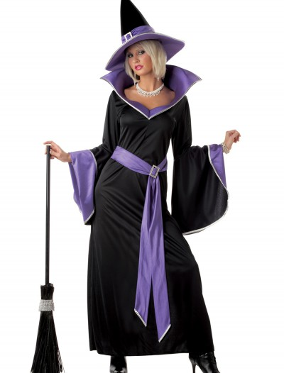 Glamour Witch Incantasia Costume buy now