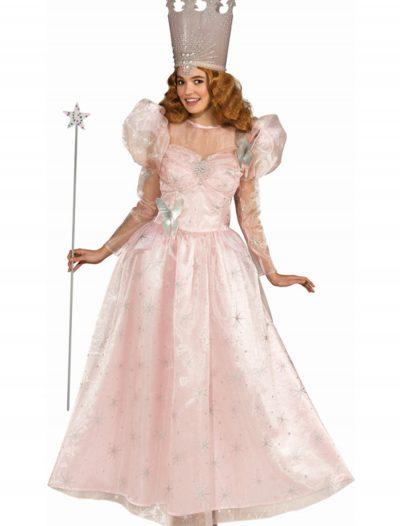 Glinda Costume buy now