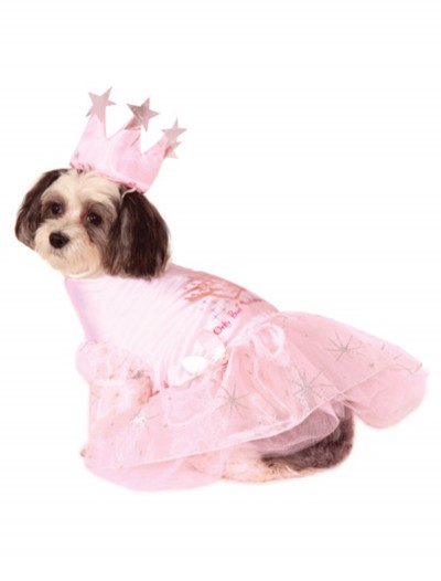 Glinda Pet Costume buy now