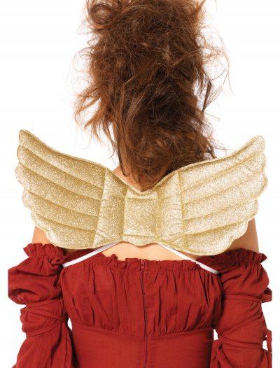 Golden Wings buy now