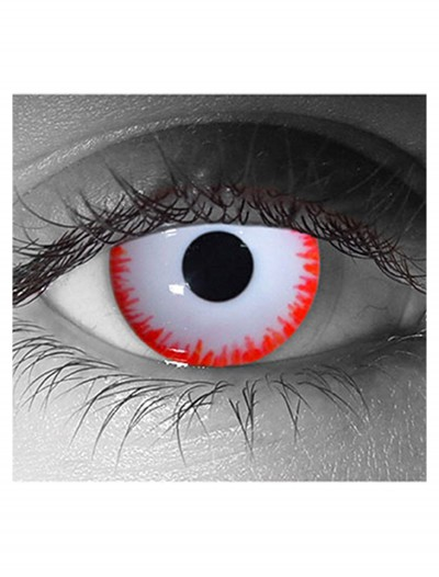 Gothika BerZerker Contact Lens buy now