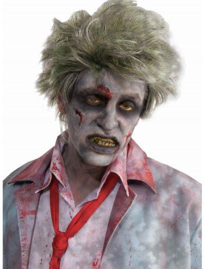 Grave Zombie Wig buy now