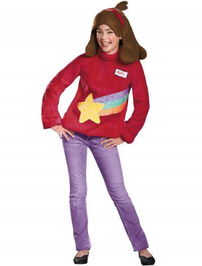 Gravity Falls Tween Mabel Classic buy now