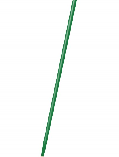 Green Cane Accessory buy now