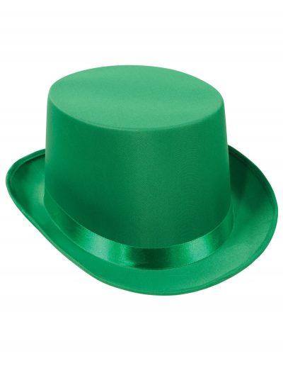 Green Top Hat buy now