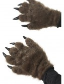 Hairy Hands buy now