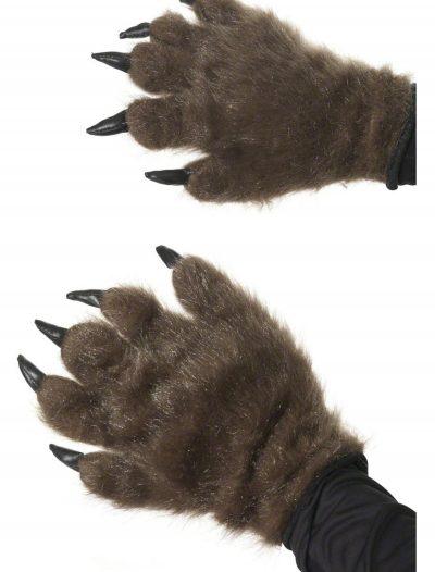 Hairy Hands buy now