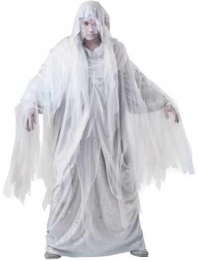 Haunting Spirit Costume buy now