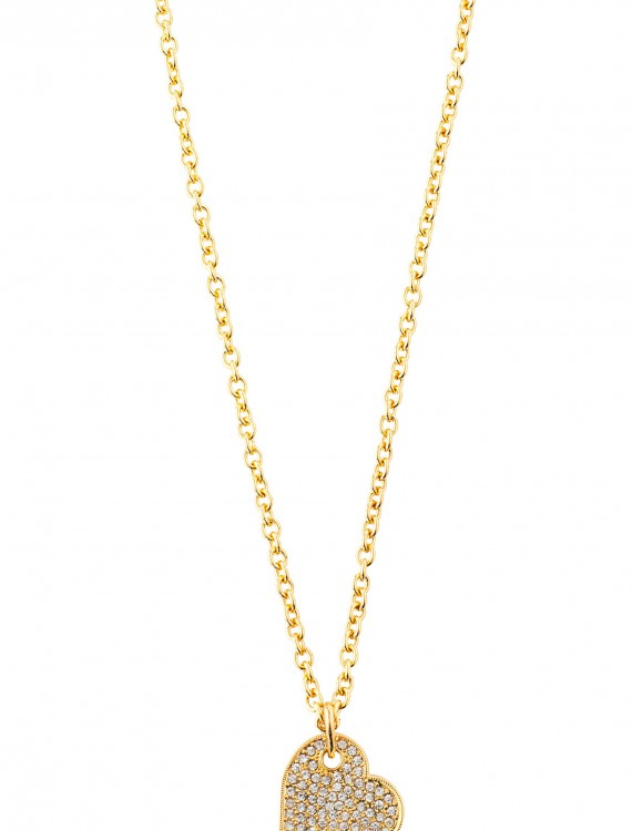 Heart Necklace buy now
