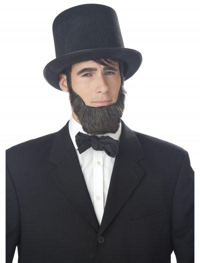 Honest Abe Beard buy now