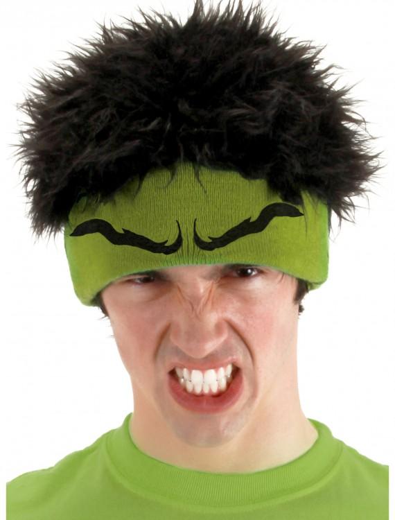 Hulk Beanie buy now