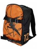Hunger Games Backpack buy now