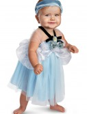 Infant Cinderella My First Disney Costume buy now