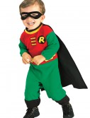 Infant Robin Costume buy now
